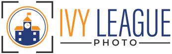 Ivy League Photo