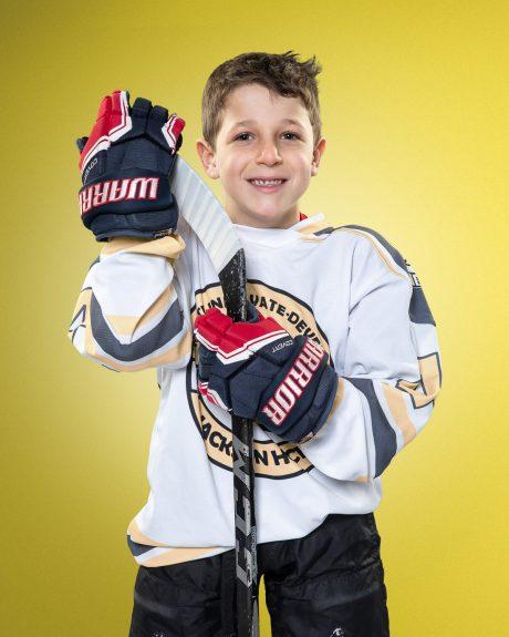 IVP-20210227-hockey-poses-0119